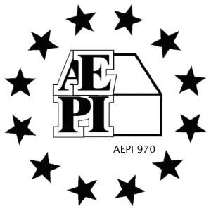 Gestor de la propiedad inmobiliaria AEPI 970